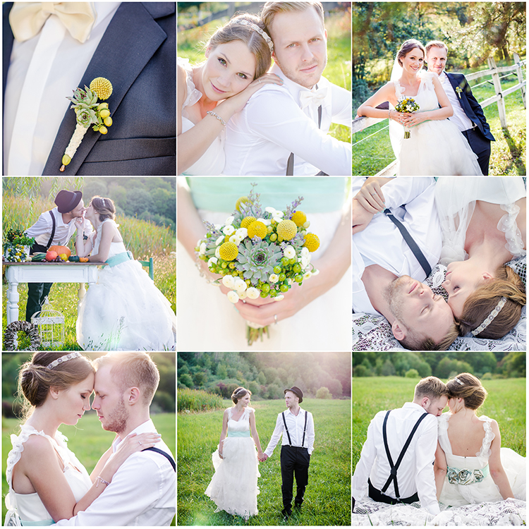 Capture_the_love_with_these_couple_Photography_Tips