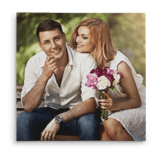 Personalised Valentine's Gifts