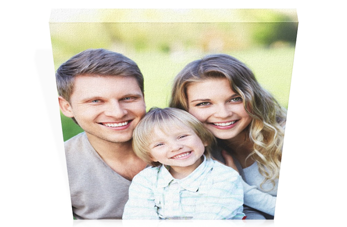 gallery wrapped canvas5