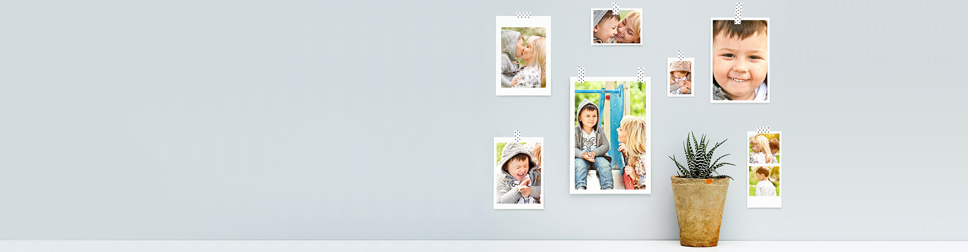 PHOTO PRINTS WITH THE MARK OF PROFESSIONAL-QUALITY