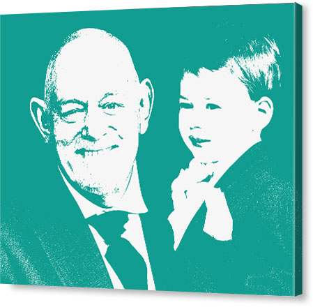 Cool Designs we Offer To Pop Art On Canvas
