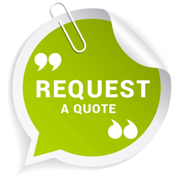 Request a Quote and get Estimation in email